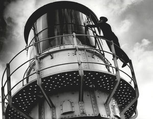 town country/east goodwin lightship 1939